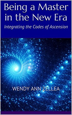 Being a Master in the New Era: Integrating the Codes of Ascension