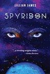 Spyridon by Lillian James