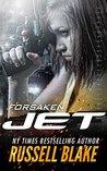 Forsaken (Jet, #11)
