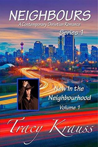 New In the Neighbourhood: Volume 1