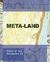 META-LAND: Poets of the Palisades II