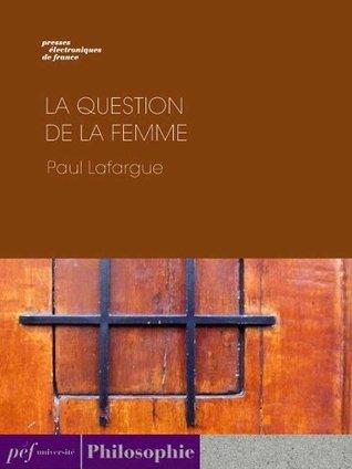 La Question de la femme