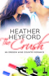 The Crush by Heather Heyford