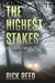 The Highest Stakes (Detecti...