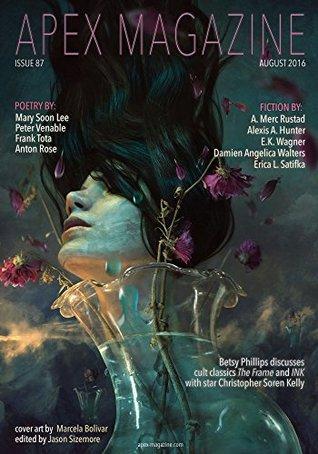 apex-magazine-issue-87