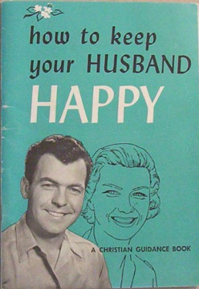 how-to-keep-your-husband-happy