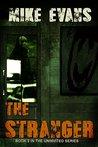 The Stranger (The Uninvited #2)