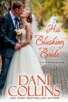 His Blushing Bride (Montana Born Brides