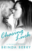 Chasing Luck (Serendipity, #1)