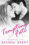 Tempting Fate (Serendipity, #2)