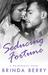 Seducing Fortune (Serendipi...