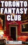 Toronto Fantasy Club