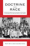 Doctrine and Race...