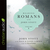 Reading Romans with John St...