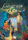 Gauguin: The Other World: Art Masters Series