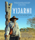 Yijarni, True Stories from Gurindji Country