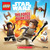 The Force Awakens: Episode VII (LEGO Star Wars: 8x8)