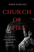 Church of Spies by Mark Riebling