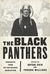 The Black Panthers: Portrai...