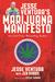 Jesse Ventura's Marijuana M...
