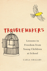 Troublemakers: Le...