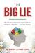 The Big Lie: How Autism Epi...