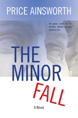 A minor fall by price ainsworth 31305840 fandeluxe Epub