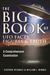 The Big Book of UFO Facts, ...