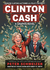 Clinton Cash by Chuck Dixon