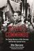 Hitler's Commando: The Dari...
