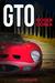 GTO by Roger  Corea