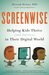 Screenwise by Devorah Heitner