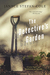 The Detective's Garden by Janyce Stefan-Cole