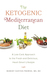 The Ketogenic Mediterranean Diet by Robert Santos-Prowse