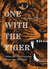 One With the Tiger by Steven Church