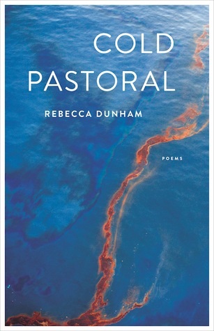 Cold Pastoral: Poems