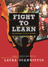 Fight to Learn: The Struggle to Go to School