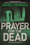 Prayer for the Dead
