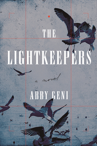 The Lightkeepers EPUB