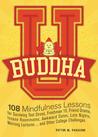 Buddha U: 108 Min...