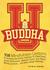 Buddha U by Victor M. Parachin