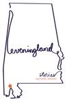 Eveningland: Stories