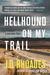Hellhound On My Trail (Jack Keller #5)