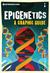 Introducing Epigenetics: A ...