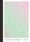 The Abridged History of Rainfall