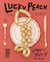 Lucky Peach Issue 20: Fine Dining