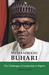 Muhammadu Buhari by John N. Paden