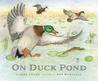On Duck Pond by Jane Yolen