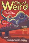 City of Weird: 30...