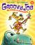 Groovy Joe: Ice Cream and D...